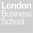 London Business School icon
